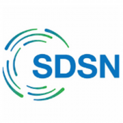 [STAGE] SDG Index, Sustainable Development Report