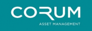 Corum Asset Management