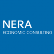 [Internship] NERA - Transfer Pricing, Paris (Off-cycle) - Ref R_079807