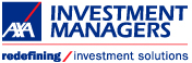 AXA Investment Managers (AXA IM)
