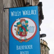 Willy Wallace Hostel