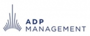 ADP Management