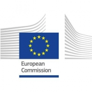 European Commission - Directorate-General for Competition