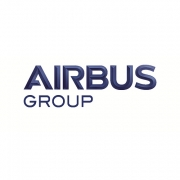 AIRBUS GROUP (ex EADS)
