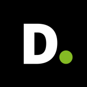 Deloitte New Zealand