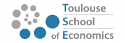 TSE - Toulouse School of Economics