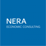 [Full-time contract] NERA Research Officer - Competition Economics, Paris - Ref R_103268