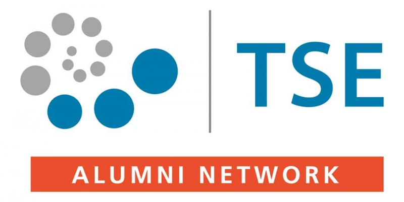 Minutes of the 2nd TSE Alumni General meeting