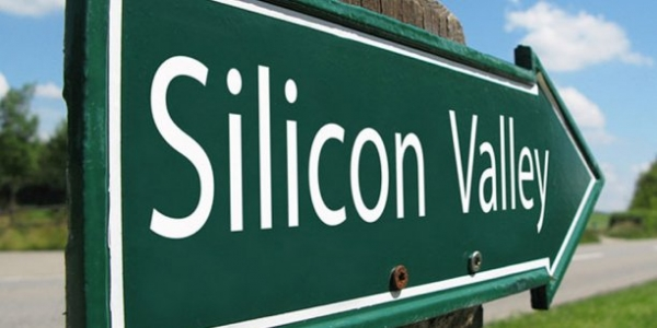 Gare à l'illusion d'une Silicon Valley à la française
