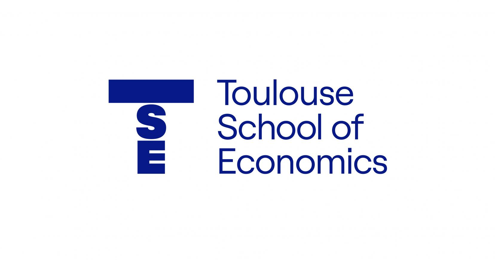 This academic year, TSE is on the move.