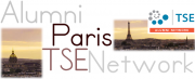 PARIS TSE NETWORK